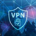 VPNって何?